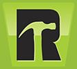 ReVamp Renovation & Flooring