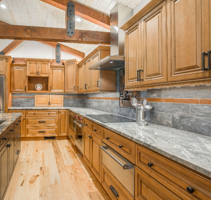Cabinet & Countertop Sales & Installation Glendale AZ