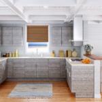 REvamp Kitchen Bath Desert Frameless Cabinets Glendale AZ 1