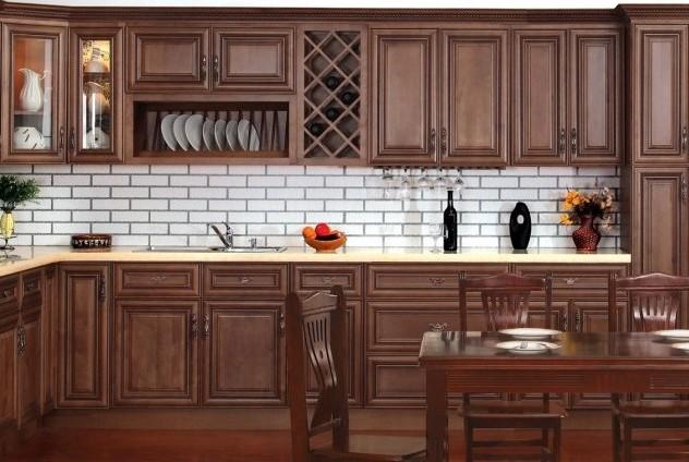 Kitchen Cabinets Countertop Appliance Dealer In Glendale