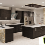 Revamp Kitchen Bath Desert Frameless Cabinets Glendale AZ Kitchen Remodeling